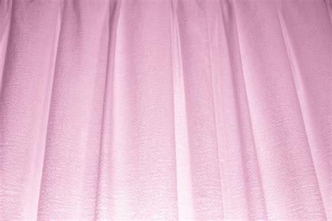rubber backed curtains rubber backed curtains curtains blinds