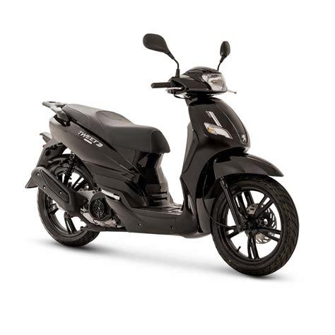 Motorrad Gebraucht Kaufen Anmelden by Gebrauchte Und Neue Peugeot Tweet 150 Motorr 228 Der Kaufen