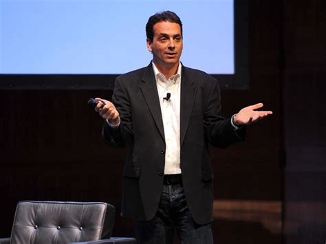 Mfa New Mba Daniel Pink by Here S Why We Shouldn T Fear Artificial Intelligence
