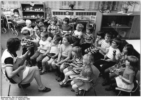 der garten 1980 17 best images about education russian on