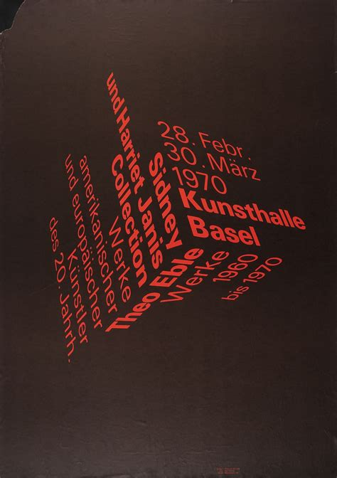 design poster type 1000 images about typographic posters on pinterest