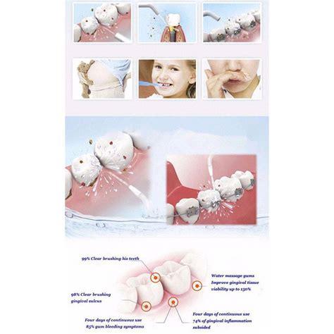 Alat Pembersih Kerak Gigi Alat Pembersih Gigi Membersihkan Sela Sela Gigi Dari