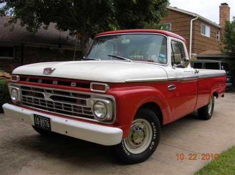 Ford Custom Cab reviews, prices, ratings with various photos