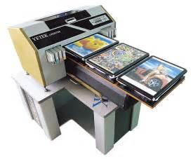 Tshirt Colorbox digital inkjet t shirt printer digital textile printer