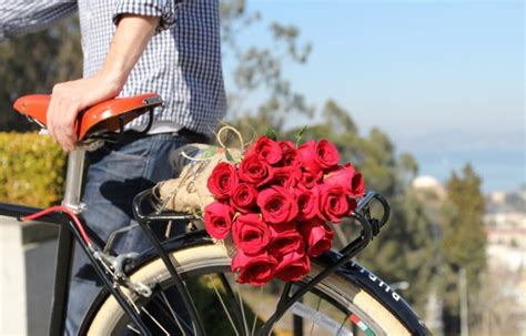 Best Flower Delivery by Roses Best Flower Delivery Service 2016