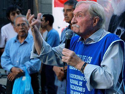 cual sera el aumento a jubilados en argentina con el aumento a los jubilados cambiaron los personajes