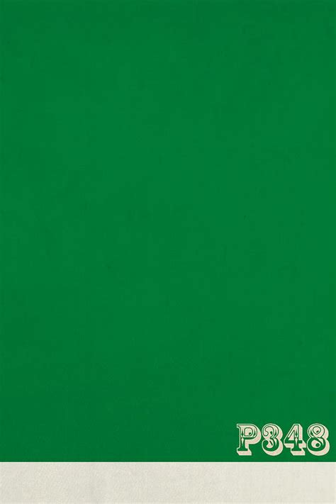 pantone green green pms colors pictures to pin on pinsdaddy