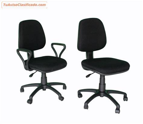 tu muebles muebles hogar y confort 20170824143757 vangion