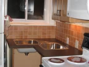 home decor corner kitchen sink designs modern bathroom corner kitchen sink ikea kitchen home design ideas