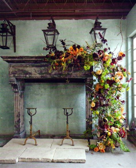 Country Cottage Fireplaces by 43 Best Images About Country Cottage Style On