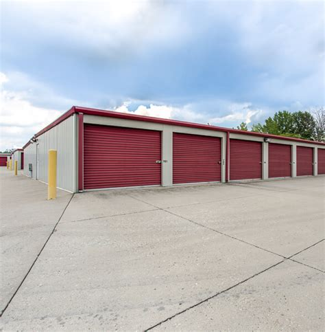 ash storage unit rent self storage units blue ash cincinnati oh istorage