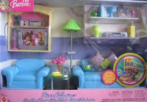 barbie living room barbie living room and doll www pixshark com images