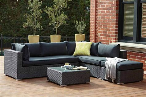 buy outdoor furniture australia wicker 5 lounge dining setting furniture store