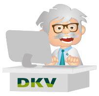 dkv dental cuadro medico dkv seguros m 233 dicos comparar seguros de salud