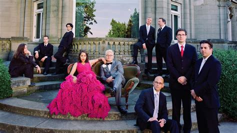 pink martini band pink martini returns to the peristyle the blade