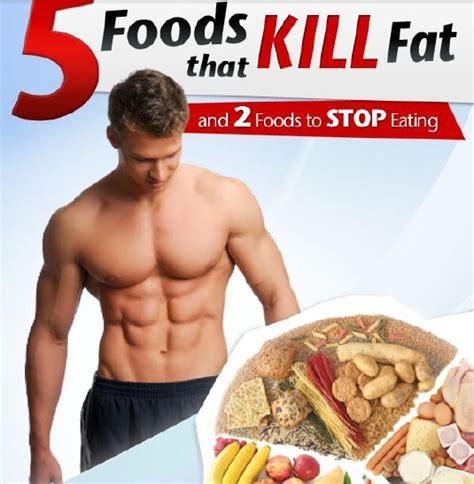 beyond food reviews beyond diet food list and their healthy nutrients