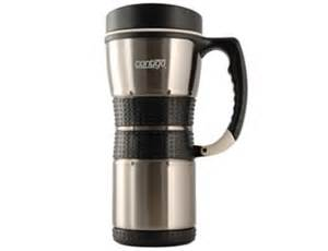 Best Coffee Mugs For Home best thermal coffee mugs reviews of thermal coffee and tea mugs