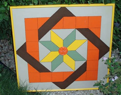 google images quilts illinois barn quilts google search barn quilts pinterest