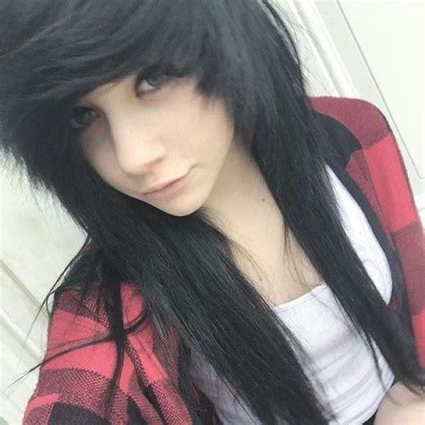 imagenes emo girl lexie gene wilson lexie padalecki instagram