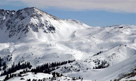arapahoe basin ski area colorado skiing alltrips