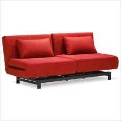 Great Sleeper Sofas Great Sleeper Collection Ikea S3net Sectional Sofas Sale
