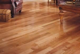 Hardwood Floor Finishes Floor Finishes Hardwood Flooring Specialists