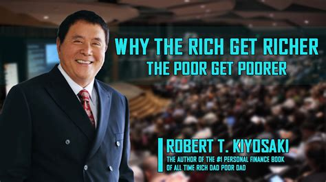 Why The Rich Are Getting Richer Why The Rich Get Richer Rich Poor By Robert