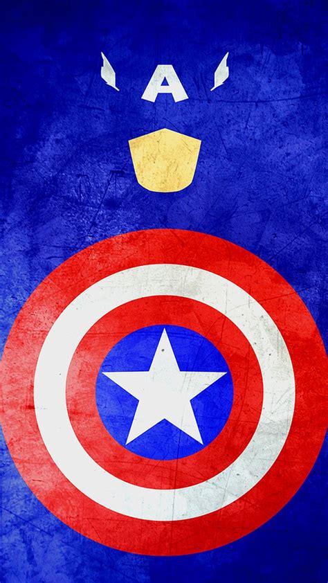 wallpaper captain america for iphone 6 iphone 6 super hero wallpaper wallpapersafari