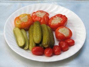 alimenti da evitare con candida si pu 242 mangiare cibo fermentato con candida