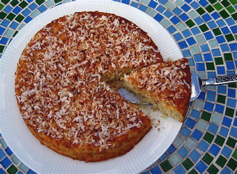 cucina con ale dolci torta al cocco ricette dolci alessandro borghese in