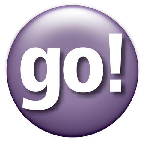 go go go 03 photo
