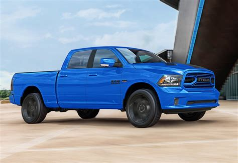 2017 Dodge Temecula   2018 Dodge Reviews