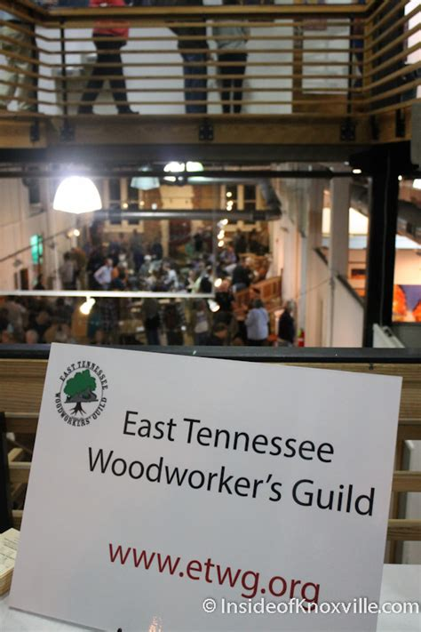 woodworkers emporium east tennessee woodworker s guild showing at the emporium