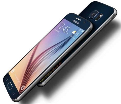 mobile samsung galaxy duos samsung galaxy s6 duos mobile pictures mobile phone pk