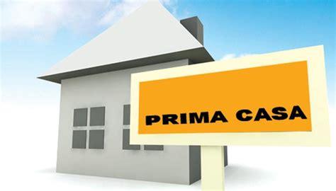 agevolazioni prima casa requisiti prima casa agevolazioni e requisiti notaio torino