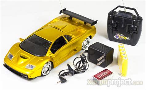 Mini Lamborghini Price Mini Lamborghini