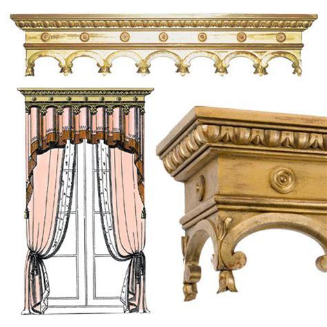 pelmet rods for curtains curtain pelmet designs curtain design