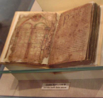 how is the oldest in the world oldest book in the world printed in america auctioned at 14 2 million day news