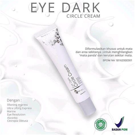 Paket Peeling Cantik Skincare ms glow eye jual ms glow original by cantik skincare paling murah agen pusat
