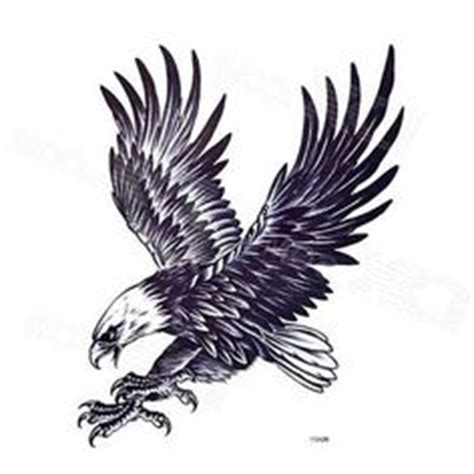 eagle tattoo cost compare prices on eagle drawing online shopping buy low