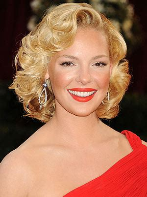 Style Katherine Heigl Fabsugar Want Need 3 by Fit And Fabulous Fifty Hairstyles