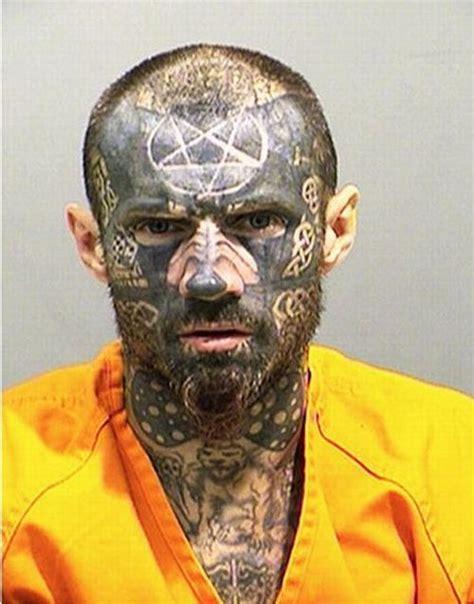 extreme tattoo in piqua ohio extreme tattoo extreme tattoo pinterest