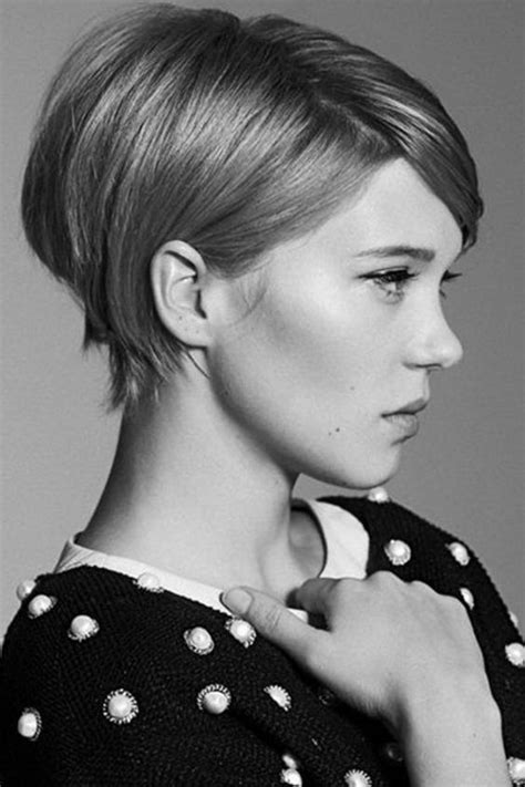 when is la hair coming back in 2016 korte kapsels 2017 prachtige korte kapsels voor vrouwen
