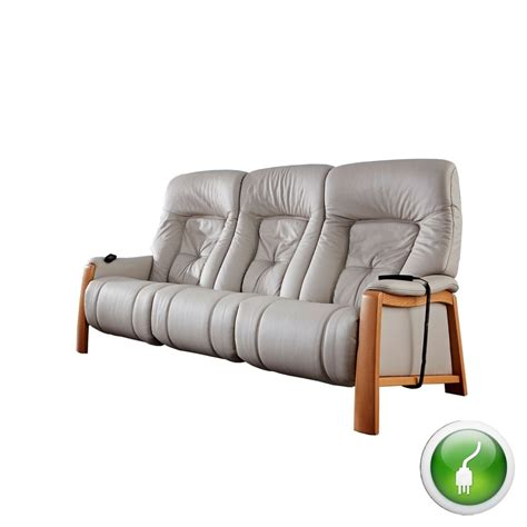 large electric recliner chairs himolla cumuly themse large electric recliner chair at