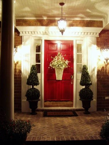 red hill design inc 99 best excellent front doors and entrances images on
