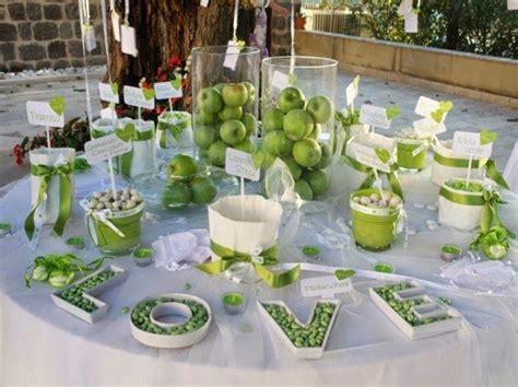 addobbi tavolo compleanno oltre 25 fantastiche idee su tavolo compleanno su