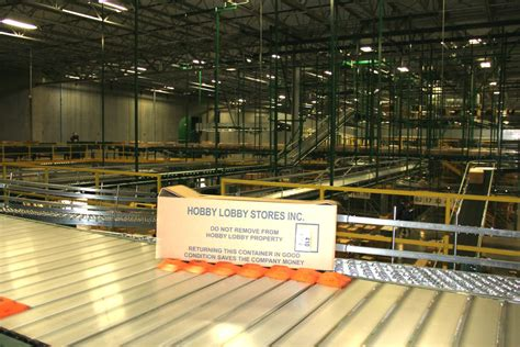 Hobby Lobby Corporate Office Address by Electrical Install At Hobby Lobby Corporate Cus