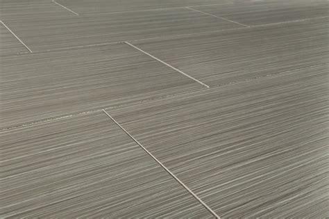 tile ideas tile ceramic floor tile patterns home depot