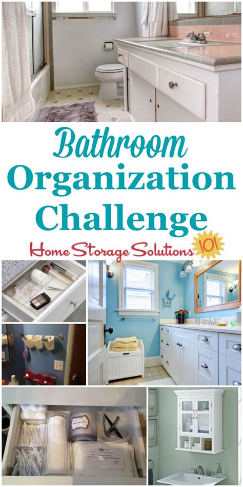 100 home storage solutions 101 organized home how
