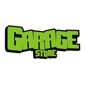 garage store westend garage store